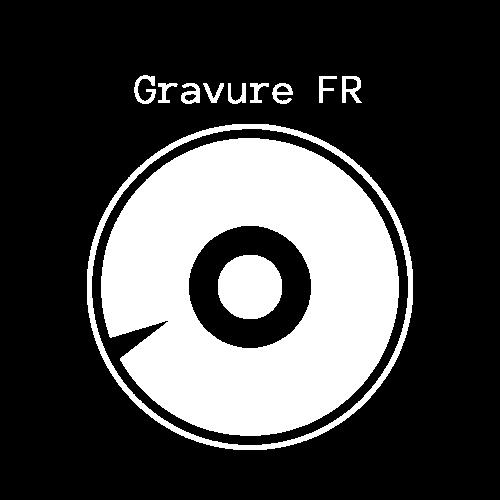 Gravure fr